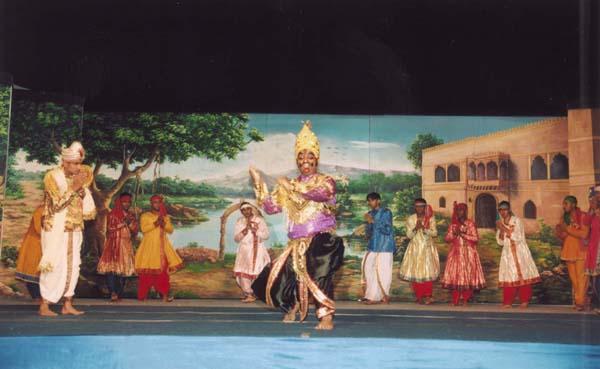 KrishnaLeela10f