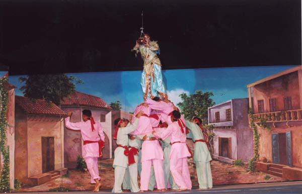 KrishnaLeela11f
