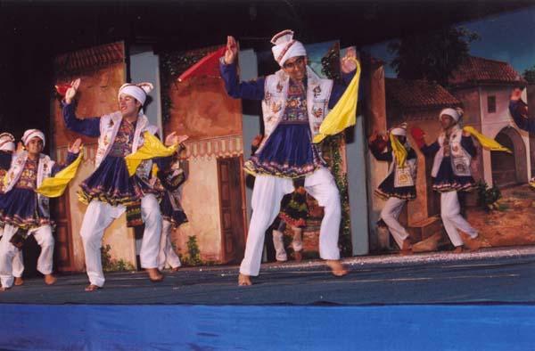KrishnaLeela13f