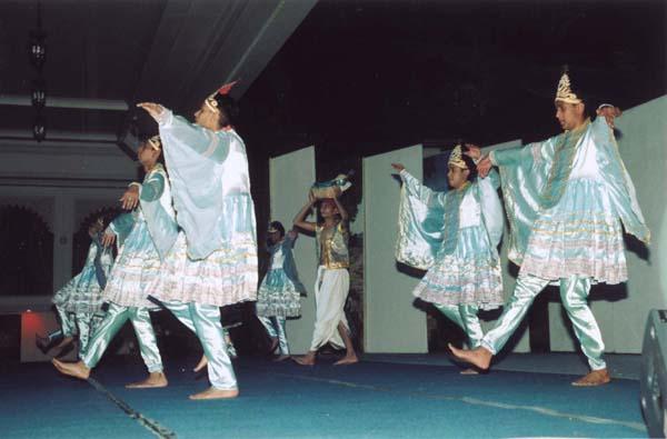 KrishnaLeela15f