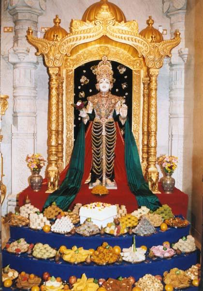 KrishnaLeela6f