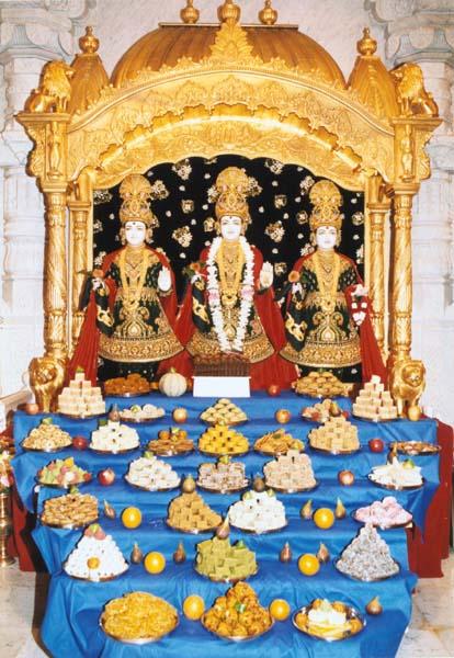 KrishnaLeela8f