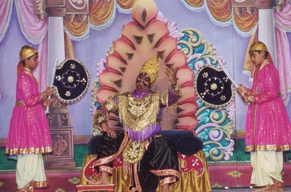 KrishnaLeela9f