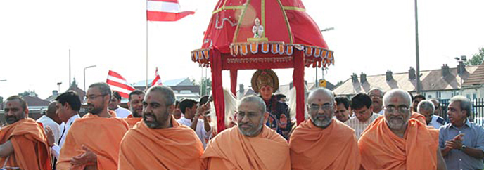 featured_rathyatra_2006