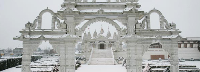 featured_the_mandir