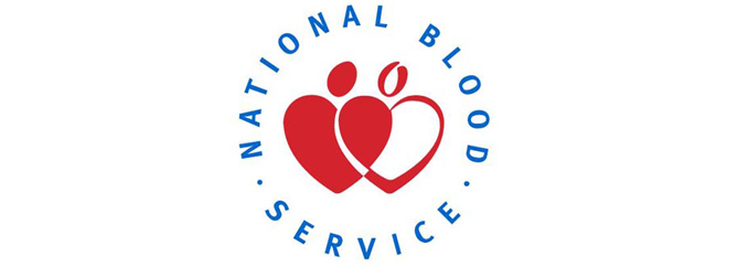 featured_blood_donation