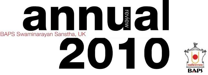 annual_2010