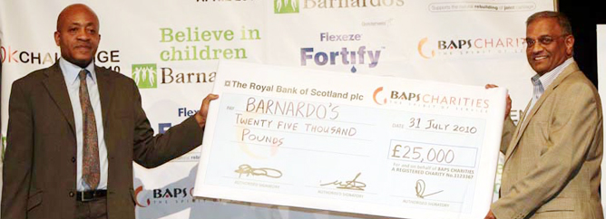 featured_barnardo's