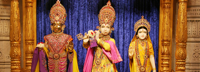 featured_janmashtami