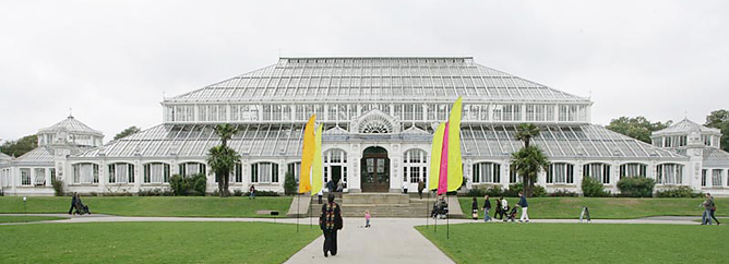 featured_kew