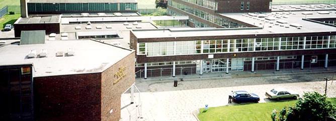 swaminarayanschool