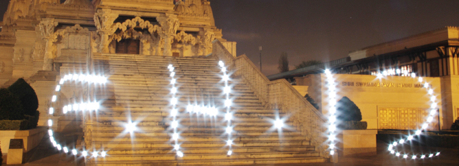 featured_earth_hour_2012