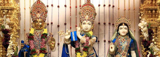 featured_janmashtami_1