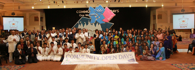 featured_open_day1