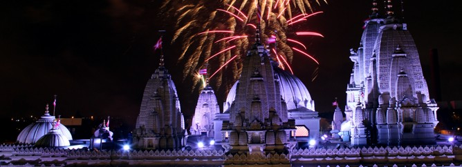featured_diwali_2012