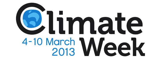 featured_climate_week