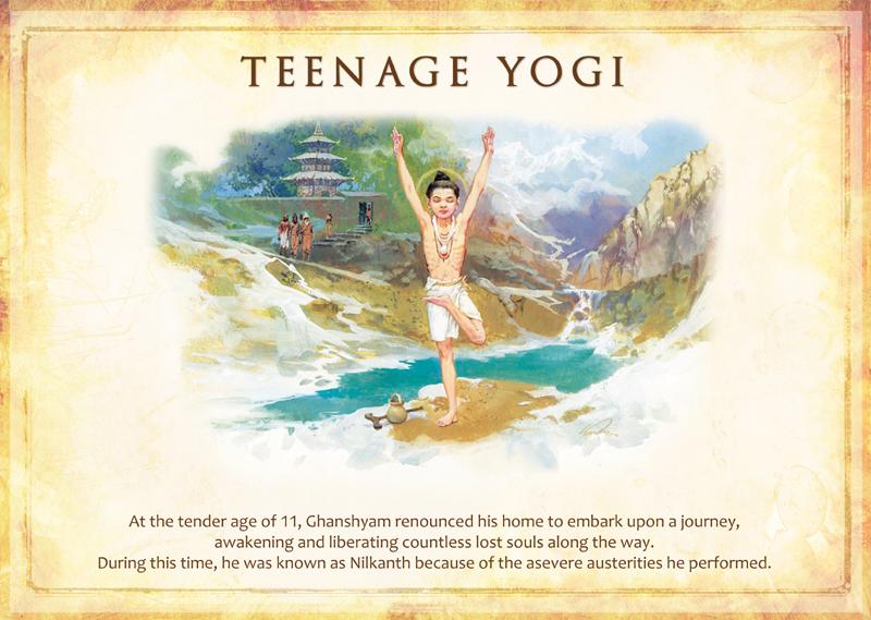 03-Teenage-Yogi