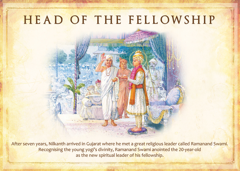 05-Head-of-The-Fellowship