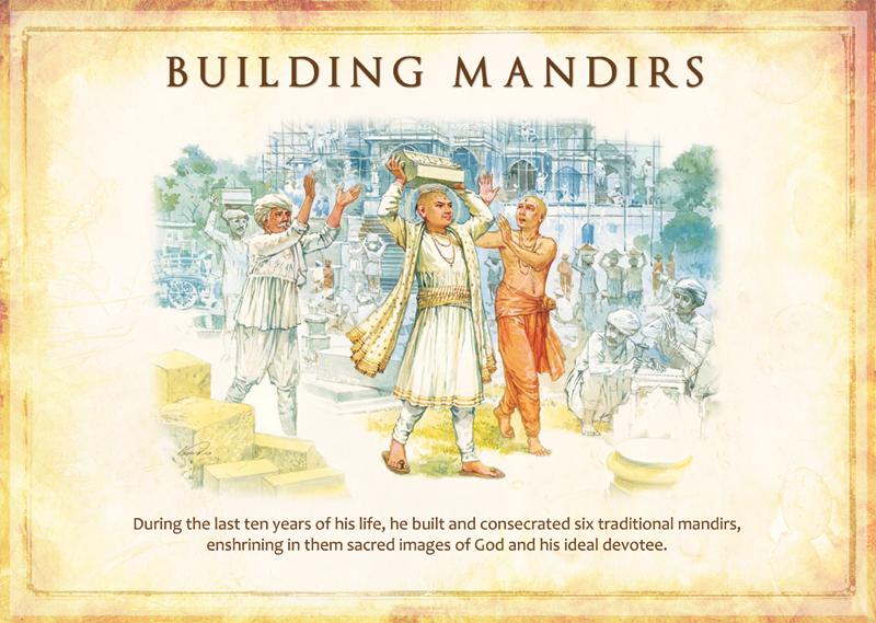 11-Bulding-Mandirs