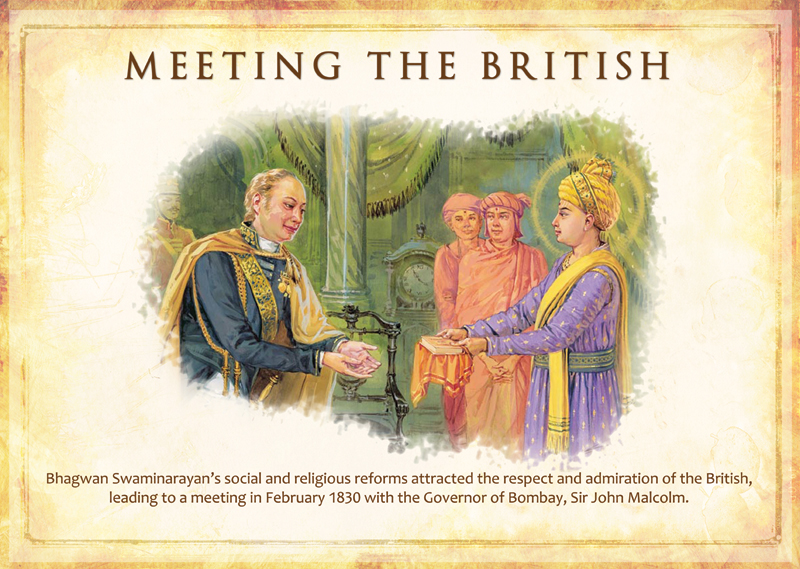 12-Meeting-The-British