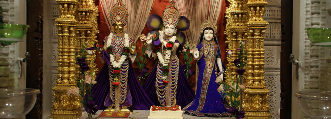 featured_janmashtami_2013
