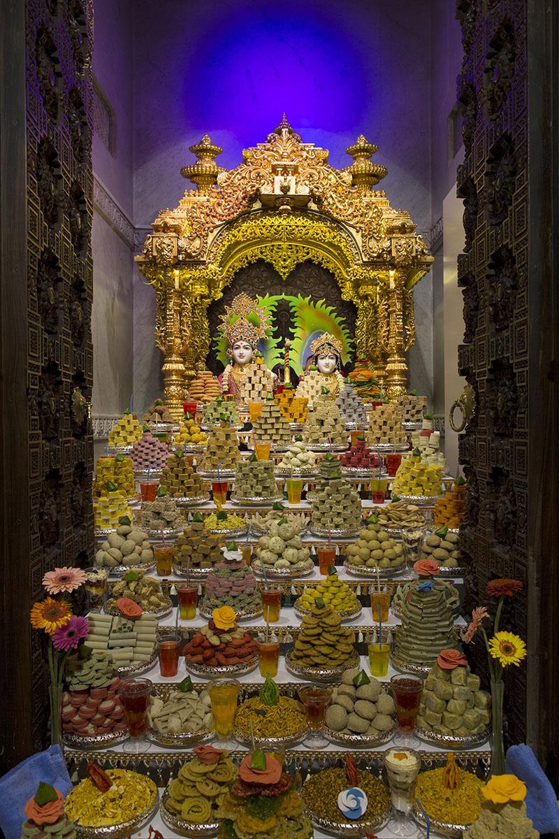 4 - Ram Sita