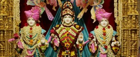 swaminarayan_jayanti_feature