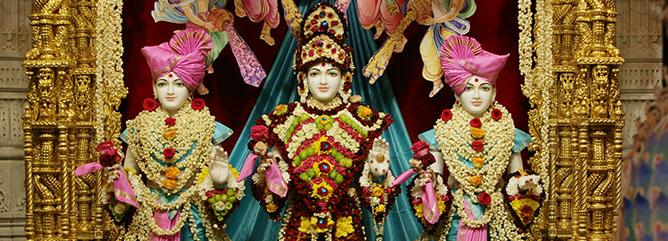 swaminarayan_jayanti_feature