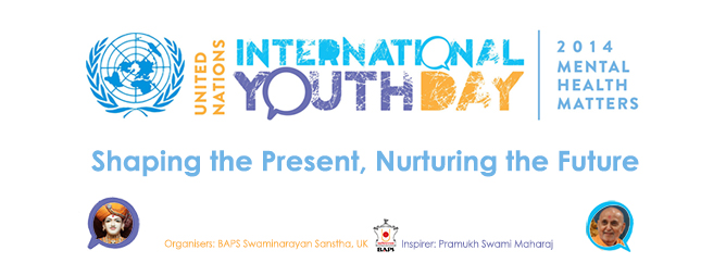 International Youth Day - feature2