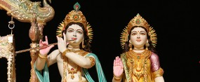 Janmashtami 2014 - feature new