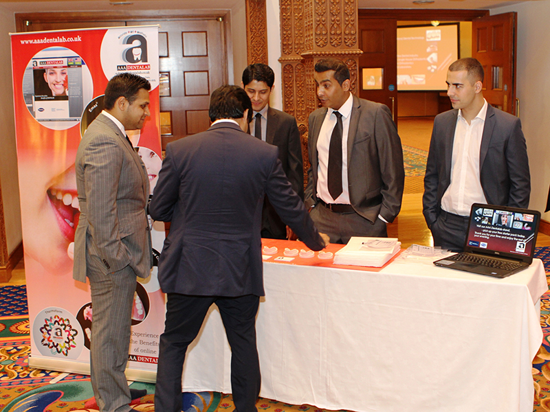 London_Dental2014_01