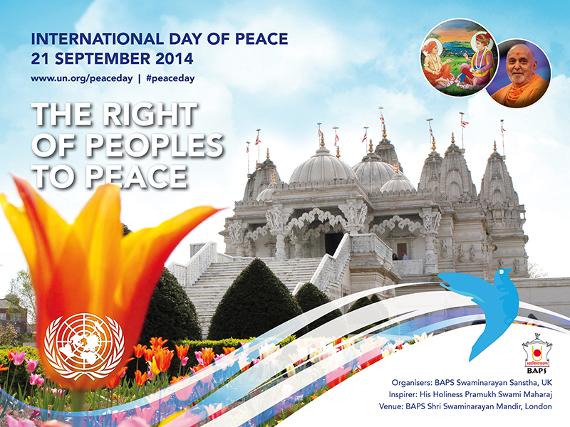 PeaceDay2014_00
