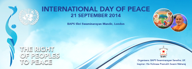 PeaceDay2014_feature