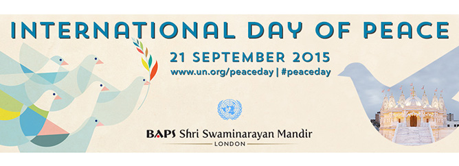 UN Peace Day 2015_feature