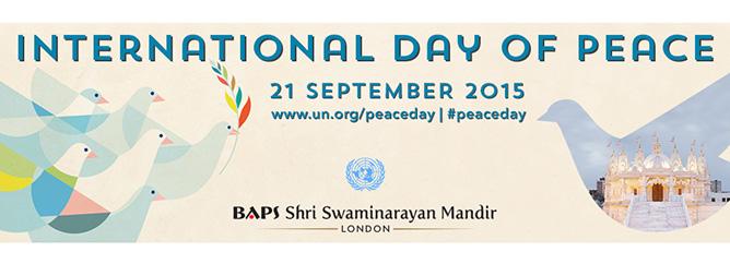 UN Peace Day 2015_feature