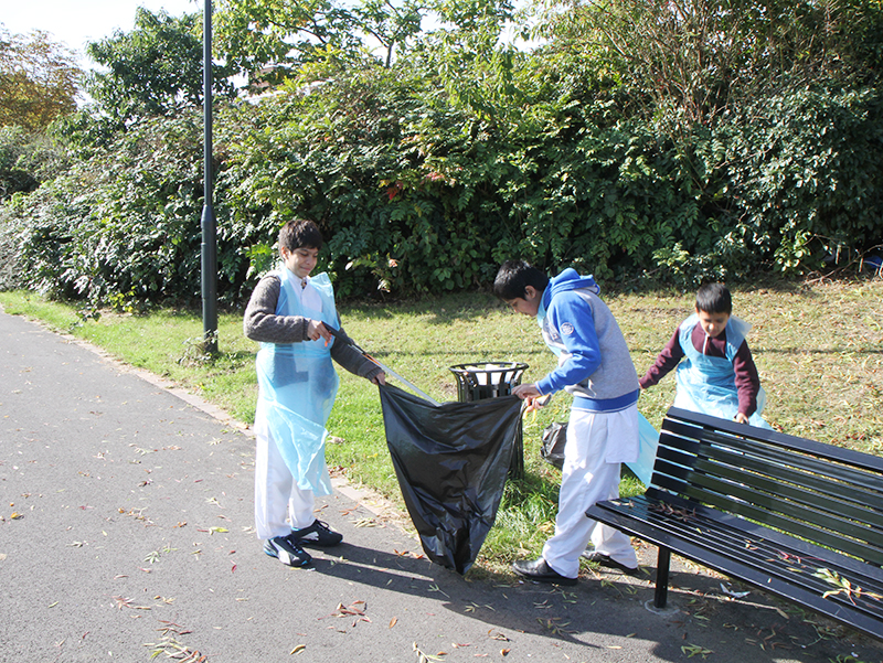 London_CommunityCleanUp_03