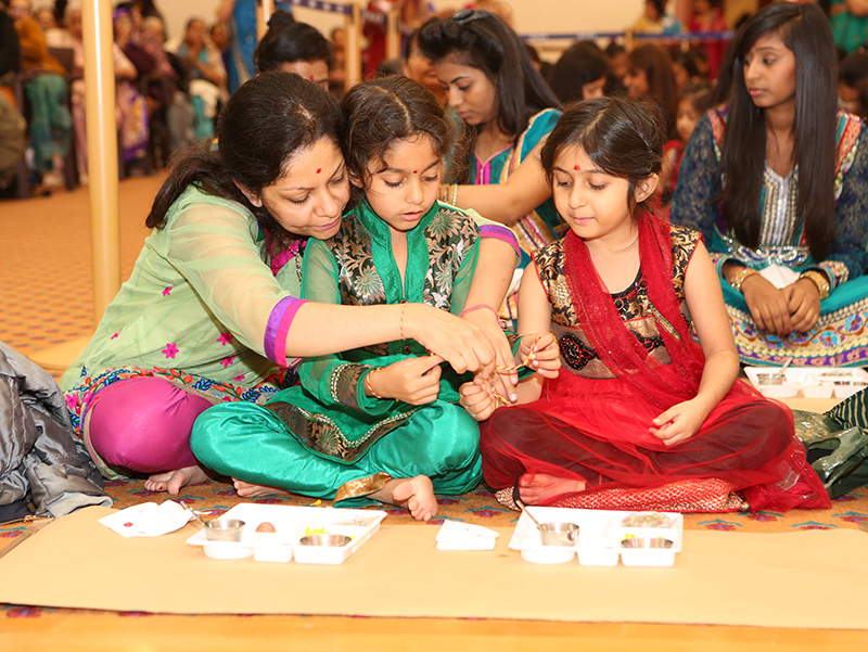 London_Diwali2014_24
