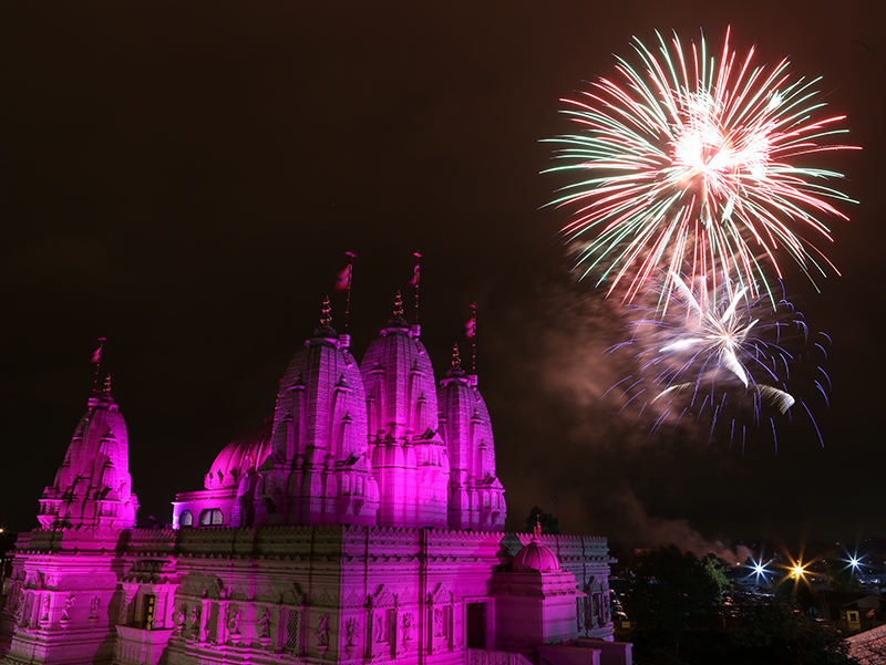 London_Diwali2014_41