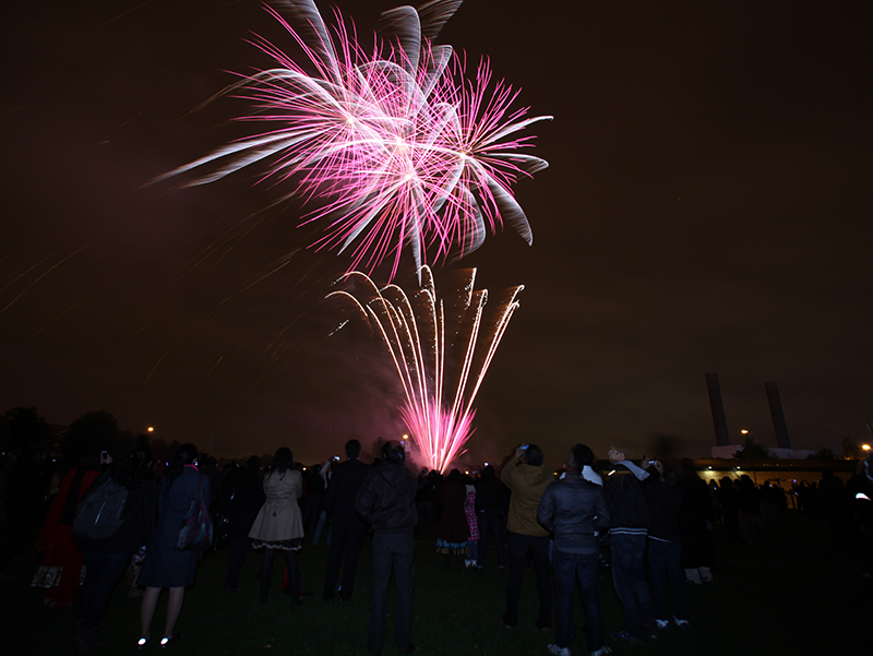 London_Diwali2014_51