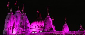 Mandir in Pink_feature_small