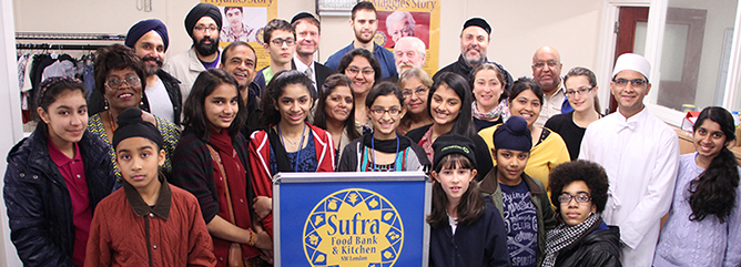 141117_London_InterfaithWeek_feature