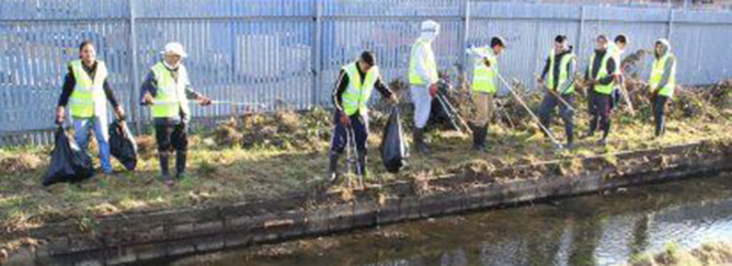 CleaningBrentFeederCanal_feature