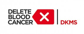 Delete Blood Cancer new logo_feature