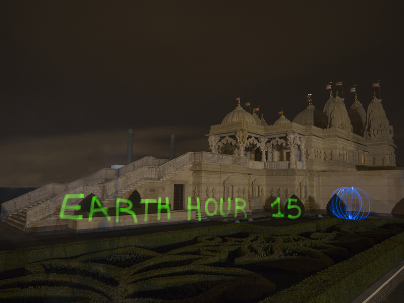 EarthHour15_London_02