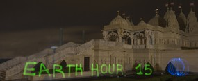EarthHour15_feature
