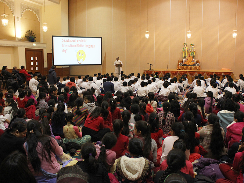 Mother Language Day_150222 03