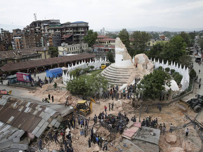 nepal-earthquake-800x600