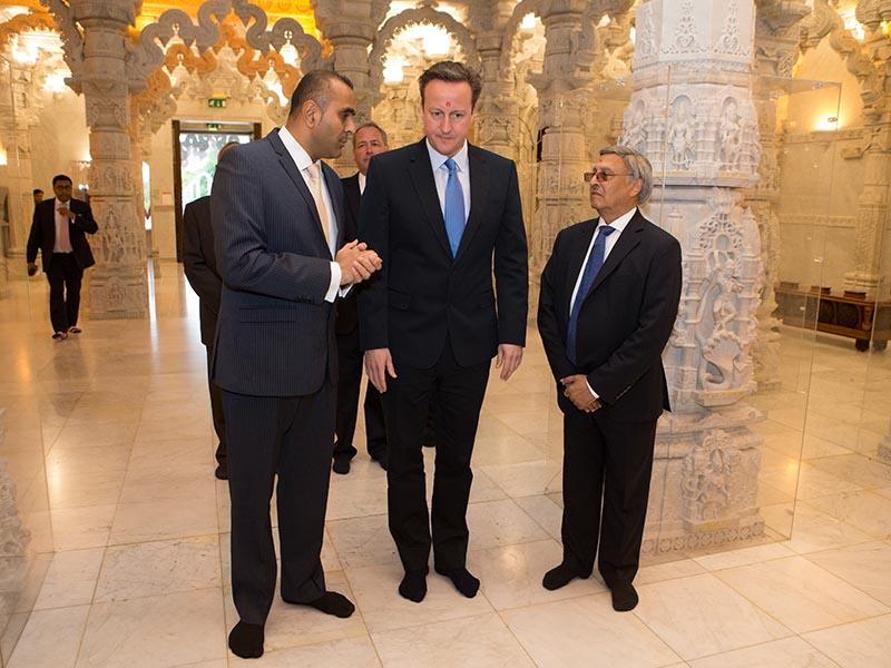 PM Visit (02May15) 03