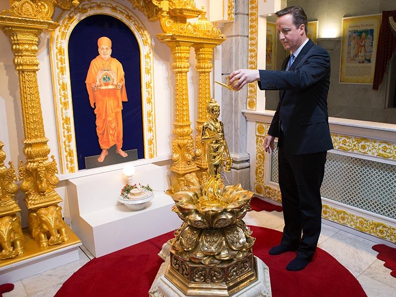 PM Visit (02May15) 05