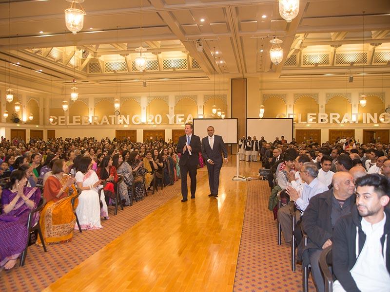 PM Visit (02May15) 06